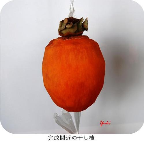柿の渋抜きってどういう意味? JAグループ福岡
