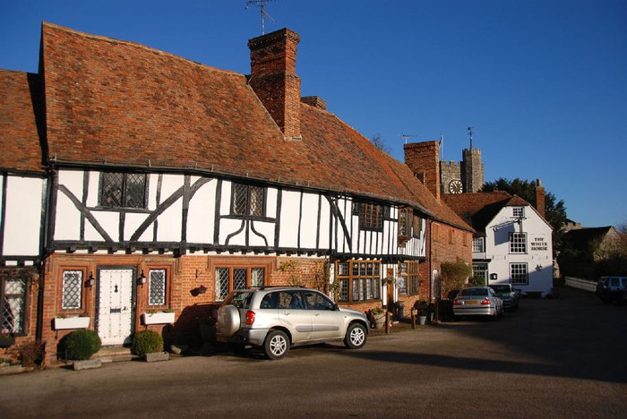 Asw4_chilham_square_1