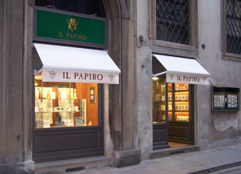 Aip3_il_papiro