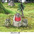 a化野念仏寺8