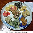 f普茶料理9