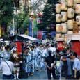 g祇園祭1