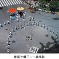 g祇園祭11