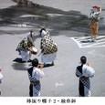 g祇園祭12