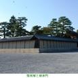 k京都御苑16