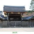 k京都御苑19