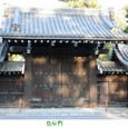 k京都御苑20