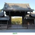 k京都御苑21