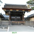 k京都御苑23