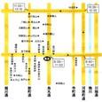 g祇園祭3