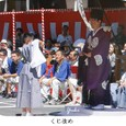 g祇園祭6