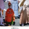 g祇園祭9