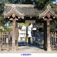 k京都御苑9