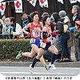 j女子駅伝2012:3