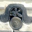 d大徳寺土塀4
