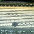 d大徳寺土塀2