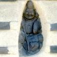 d大徳寺土塀6