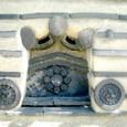 d大徳寺土塀8