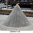 k上賀茂神社と下鴨神社1