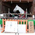 k上賀茂神社と下鴨神社3