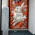 k京の秋11