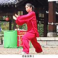 k健康太極拳11