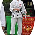 k健康太極拳9