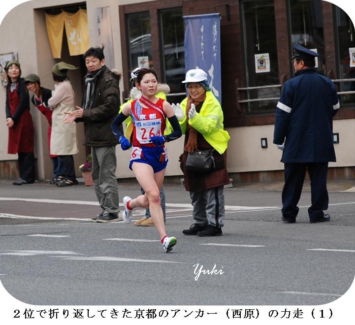 j女子駅伝2012:9