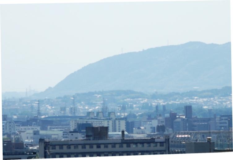 m8天王山