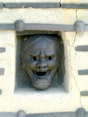 d大徳寺土塀5