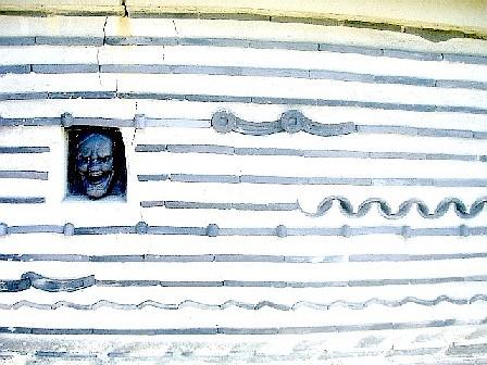 d大徳寺土塀1
