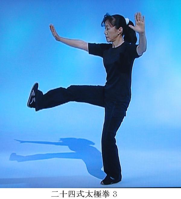 k健康太極拳4