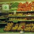 イギリス1:10 EC圏と英連邦からの豊富な果物