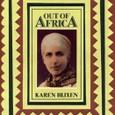 ケニア・愛と哀しみの果3