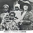 ケニア・愛と哀しみの果19