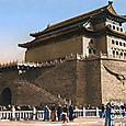 bブラザースフォー4 北京の55日