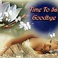 sarサラ・ブライトマン2 Time_to_say_goodbye