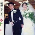 h広瀬1・1995