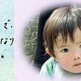 a秋山優子ファミリー2:2012