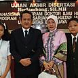 mMarlin5(インドネシア):2012