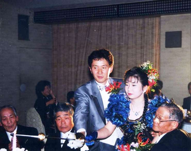 i伊賀裕之夫妻1