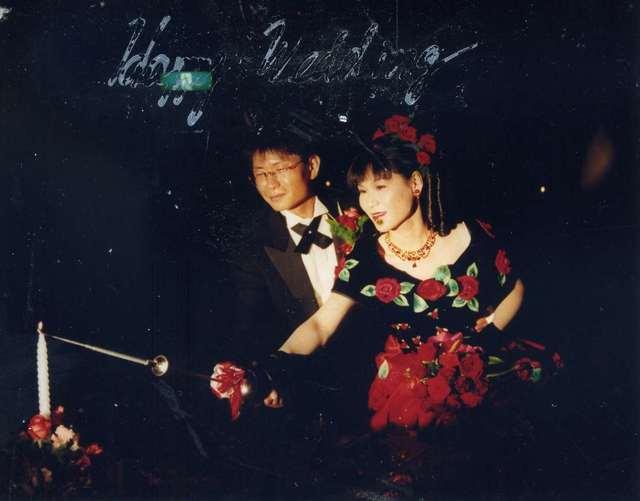 i岩井さん・1997