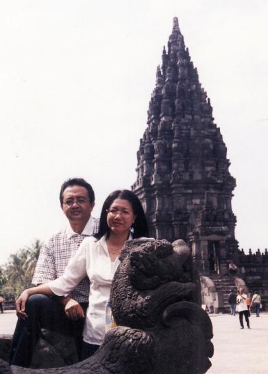 yYulian6(インドネシア):2012