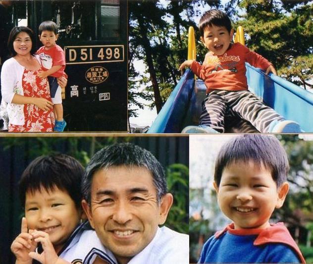 s鈴木ファミリ-3:2012