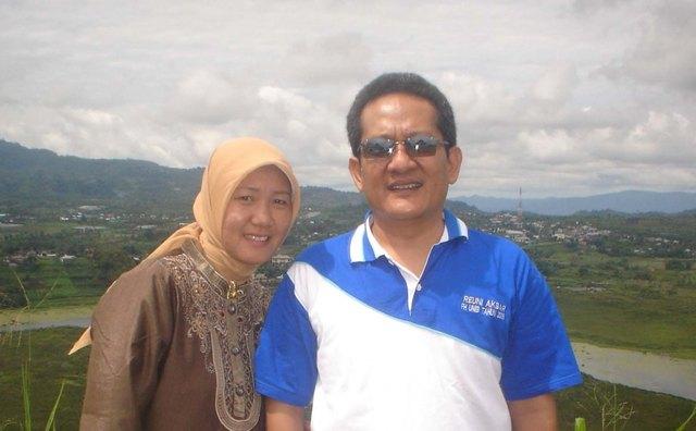 mMarlin2(インドネシア)
