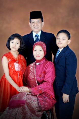 mMarlin3(インドネシア)