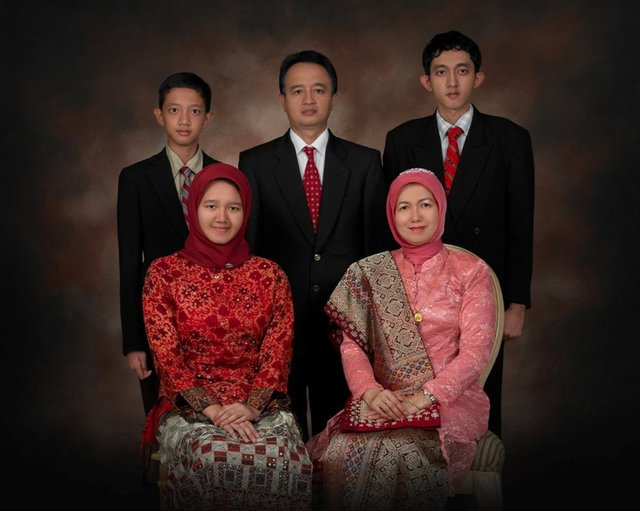 yYulian4(インドネシア)