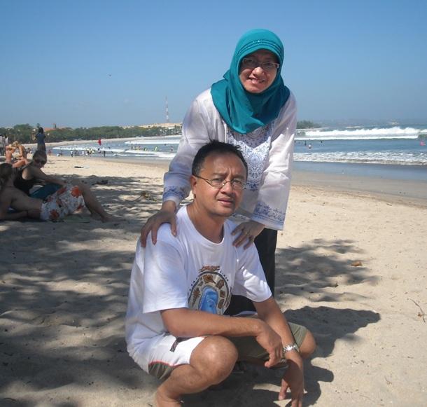yYulian1(インドネシア)