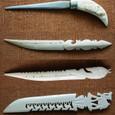 pペーパーナイフ4
